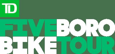 5Boro Logo